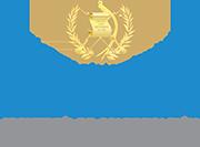Secretaría de Comunicación Social