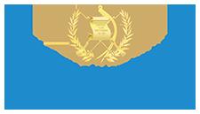 Secretaría de Comunicación Social de la Presidencia